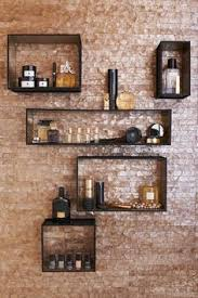 65 best nail salon ideas images on pinterest salon ideas nail