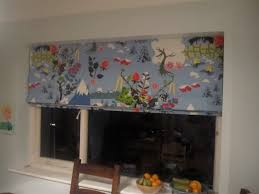 Fabric Roman Blinds Ikea Curtains Roman Decorate The House With Beautiful Curtains