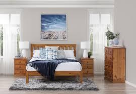 Queen Bedroom Suite Queen Bedroom Suites U0026 Sets Online Amart Furniture