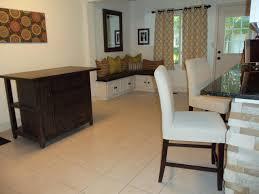 best daiquri bar stools and broyhill attic retreat island in the