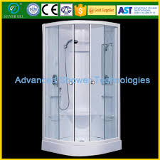 shower cabin price shower cabin price suppliers and manufacturers