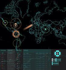 Ddos Map Brandmeisterdmr Blog Brandmeister Network Was Subject Ddos Attack