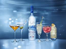 alcoholic drinks wallpaper vodka wallpapers reuun com