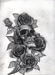 rose tattoo for men me pinterest rose tattoos tattoo and rose