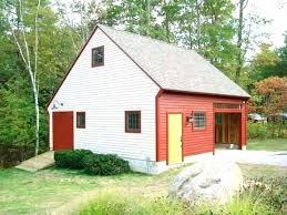 pole barn house plans with photos joy studio design small barn house dukeshead co