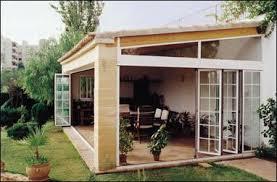 vetrate verande verande e giardini d inverno sunroom