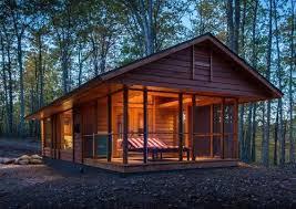 tiny homes for sale in az tiny home community pinetop lakeside arizona tiny cabin