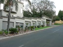 pictures julius malema s house house and home design
