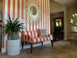 foyer decor wall ideas foyer wall decor design small foyer wall decorating