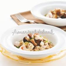 m cuisine อาหารป กใต จากเว บhttp m sanook com m detail 1015902