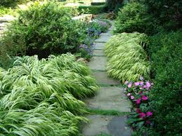 7 ideas for creating gorgeous garden steps diy network blog