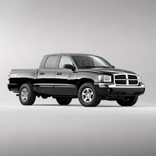2005 dodge dakota image