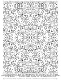 printable difficult coloring pages az coloring pages within tiger