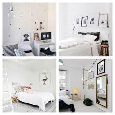 project bedroom inspiration u2013 style arch