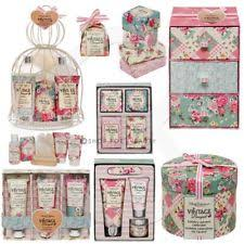 gift sets womens christmas gift sets ebay