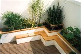 download small roof garden design illuminazioneled net