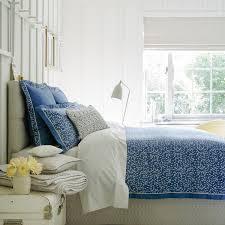 christy of england evelyn petrol blue bed linen duvet cover free