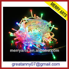 outdoor led chasing christmas lights outdoor led chasing