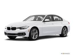 bmw 3 series price list 2017 bmw 3 series prices incentives dealers truecar