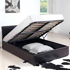 interior ottoman double bed faedaworks com