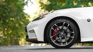 Most Comfortable Tires Spare The Tires Why Most New Cars Are Not Built For Road Trips