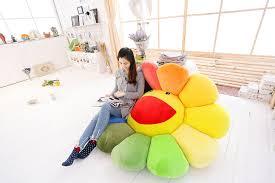 Large Cushions For Sofa Floor Sofa Cushions