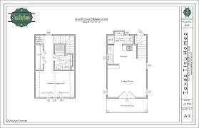home decor luxury house designs and floor plans castle 700553
