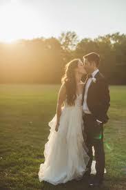 Barn Wedding Venues Ct Connecticut Rustic Wedding Rustic Wedding Chic