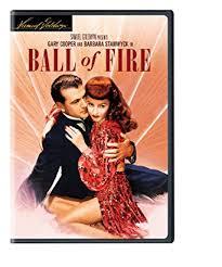 amazon dvd black friday schedule amazon com ball of fire dvd various movies u0026 tv