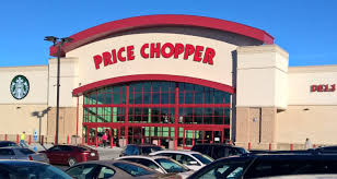 rolla price chopper town and country supermarkets
