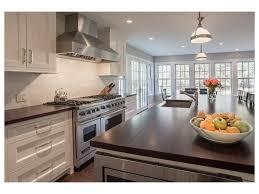 spectacular retro kitchen white kitchen built in farmouse photos