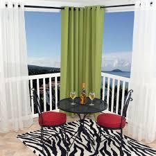 joss main home decor 28 joss main furniture home decor joss main homedecoringideas us