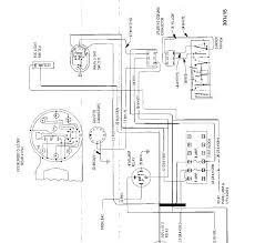 73 opel gt wiring diagram 73 wiring diagrams instruction