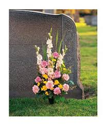 graveside flowers graveside remembrances at from you flowers