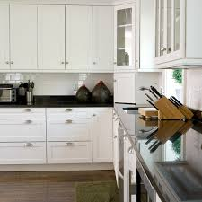 42 inch kitchen cabinets shaker white 96 x 4 9375 inch cabinet moulding