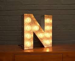 light up letters diy bunch ideas of diy light up letters best light letters