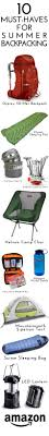 Kelty Camp Chair Amazon by 88 Best Backpacking Images On Pinterest Hiking Tips Hiking Gear