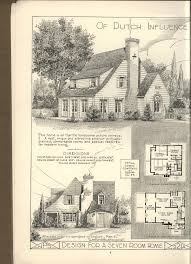 lake shore lumber u0026 coal house plans retro house plans
