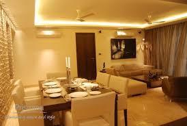 mumbai architect priyanka pradeep designs the jain residence