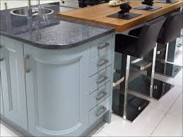 kitchen kitchen cabinet on wheels movable cart kitchen island