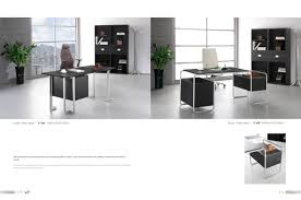 Office Furniture Names by Office Pvc Table Series 九龙优胜88 Jiulong Yousheng Office