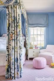 1885 best bedroom images on pinterest guest bedrooms bedroom