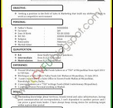 best resume format for freshers computer engineers pdf best resume format template surprising for teaching job in word
