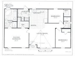 mobile home plans southern energy home floor plan wonderful house homes plans case
