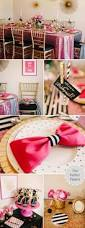 halloween bridal shower ideas kate spade bridal shower ideas galore b lovely events