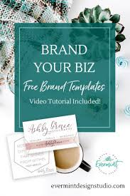 Design A Business Card Free The 25 Best Free Business Cards Ideas On Pinterest Free