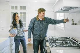 how old is joanna gaines ethnicity