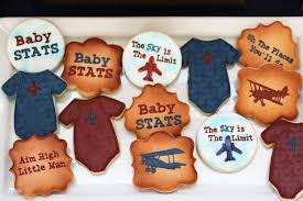 vintage airplane baby shower kara s party ideas airplane vintage baby shower kara s party ideas