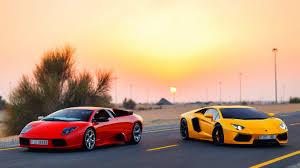 top lamborghini cars top 50 most dashing and fabulous lamborghini car wallpapers in