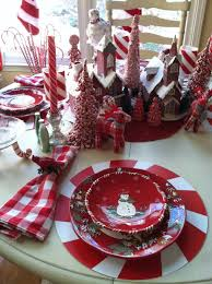 kitchen christmas gifts by christmas christmas decorations 94
